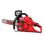 Shindaiwa 452S Chainsaw